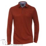 Shirt + Polo