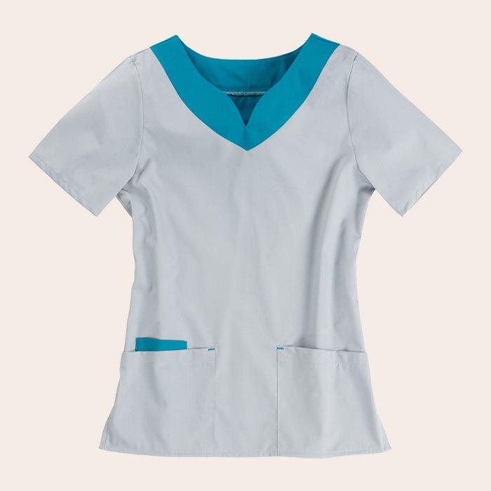 Professionelle Arbeitskleidung - BEB