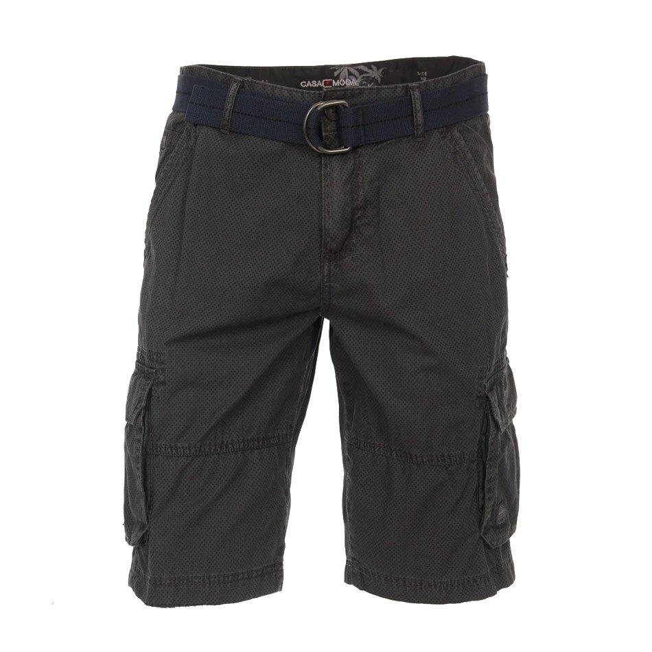 Größentabellen und Schnittformen für Jeans und Hosen
