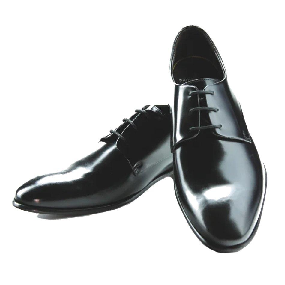 Größentabelle Schuhe