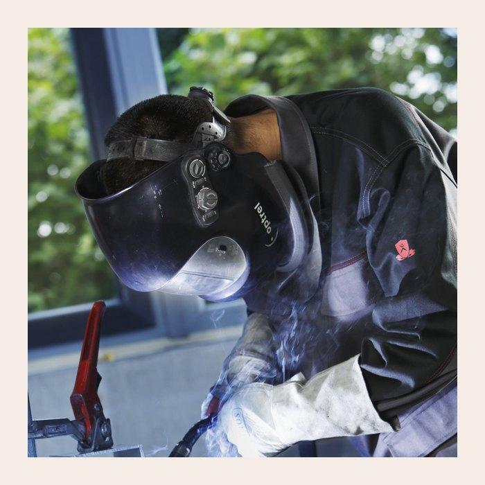 Berufskleidung & Arbeitsschutz - PLANAM- Qualität zum Anfassen