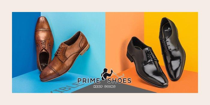 PRIME-SHOES