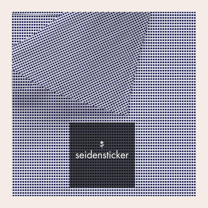 SEIDENSTICKER - Blusen