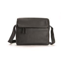 HAROLD´s Notebookbag 2in1 für 13 inch Tasche...