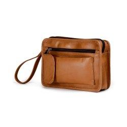 HAROLD´s Country Office Herrentasche Tasche mit...