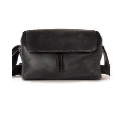 HAROLD´s 2in1 Kameratasche klein Tasche mit...
