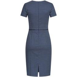 Greiff Corporate Wear Modern with 37.5 Damen Etuikleid...