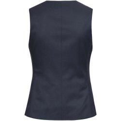 Greiff Corporate Wear Basic Damen Weste Comfort Fit...