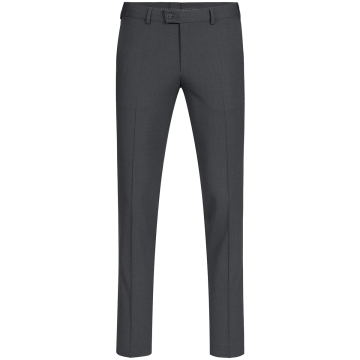 7511da510d greiff-corporate-wear -premium-herren-hose-slim-fit-anthrazit-modell-1316-1316666111.png