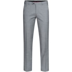 Greiff Corporate Wear Modern WITH 37.5 Herren Hose...