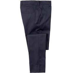Greiff Corporate Wear Casual Damen Chinohose Regular Fit...
