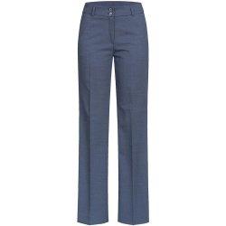 Greiff Corporate Wear Modern with 37.5 Damen Hose Regular...