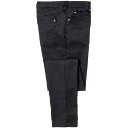 Greiff Corporate Wear Casual Damen Hose Regular Fit...