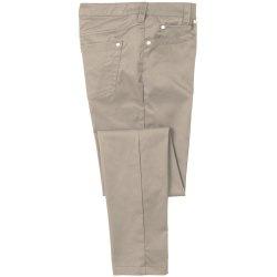 Greiff Corporate Wear Casual Damen Hose Regular Fit Beige...