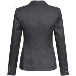 Greiff Corporate Wear Casual Damen Blazer Regular Fit...