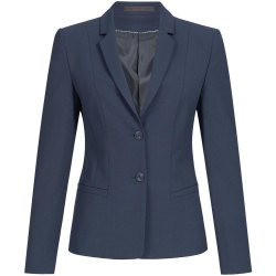 Greiff Corporate Wear Premium Damen Blazer Regular Fit...