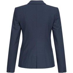 Greiff Corporate Wear Premium Damen Blazer Regular Fit...