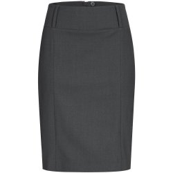 Greiff Corporate Wear Premium Damen Rock Regular Fit...