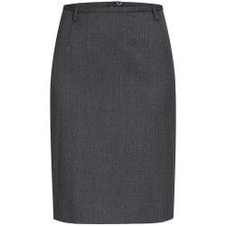 Greiff Corporate Wear Basic Damen Rock Comfort Fit...