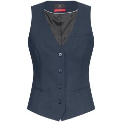 Greiff Corporate Wear Premium Damen Weste Regular Fit...