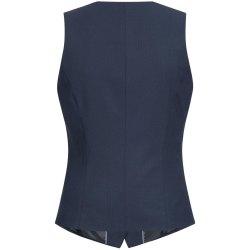 Greiff Corporate Wear Premium Damen Weste Regular Fit...
