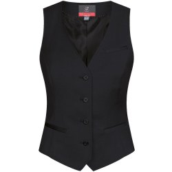 Greiff Corporate Wear Modern with 37.5 Damen Weste...