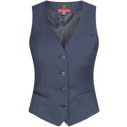 Greiff Corporate Wear Modern with 37.5 Damen Weste...
