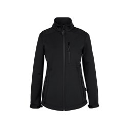 Greiff Corporate Wear Outdoor Damen Softshelljacke...