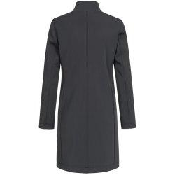 Greiff Corporate Wear Outdoor Damen Softshellmantel...