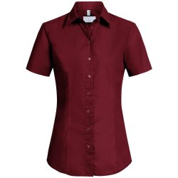 Greiff Corporate Wear Basic Damen Bluse Halbarm Regular...
