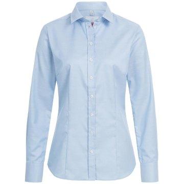 Corporate Regu 5 Greiff Langarm Wear Damen Bluse 37 Modern With wBzPzn7qp