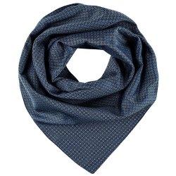Greiff Corporate Wear Damen Tuch Blau Modell 6901