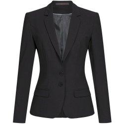 Größe 42 Greiff Corporate Wear Premium Damen...
