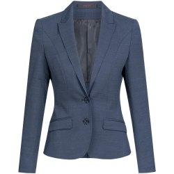 Größe 34 Greiff Corporate Wear Modern Damen...