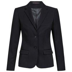 Größe 50 Greiff Corporate Wear Basic Damen...