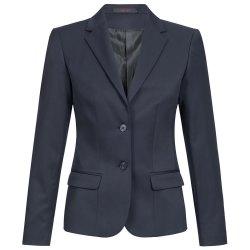 Größe 44 Greiff Corporate Wear Basic Damen...