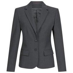 Größe 50 Greiff Corporate Wear Premium Damen...