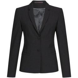 Größe 84 Greiff Corporate Wear Premium Damen...