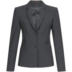 Größe 44 Greiff Corporate Wear Premium Damen...