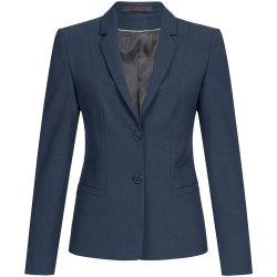 Größe 80 Greiff Corporate Wear Premium Damen...
