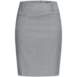 Größe 36 Greiff Corporate Wear Modern Damen...