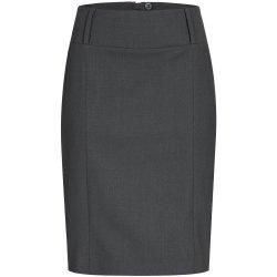 Größe 46 Greiff Corporate Wear Premium Damen...