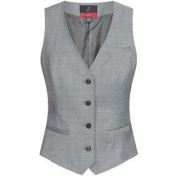 Größe 38 Greiff Corporate Wear Modern Damen...