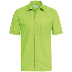 Größe 41/42 Greiff Corporate Wear Basic Herren...