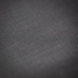 atelier torino Business Sakko Prestige mit Seitenschlitzen Anthrazit mit hellem Querfaden Normale Passform Classic Fit 100% Schurwolle 230g