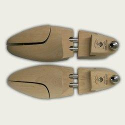 Prime Shoes Schuhspanner Premium aus Buchenholz