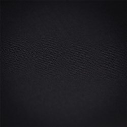 WILVORST Smoking Sakko Schwarz Drop8 Extra Schmal Tailliert Geschnitten Kantiger Kragen 84% Wolle 16% Mohairwolle 230g