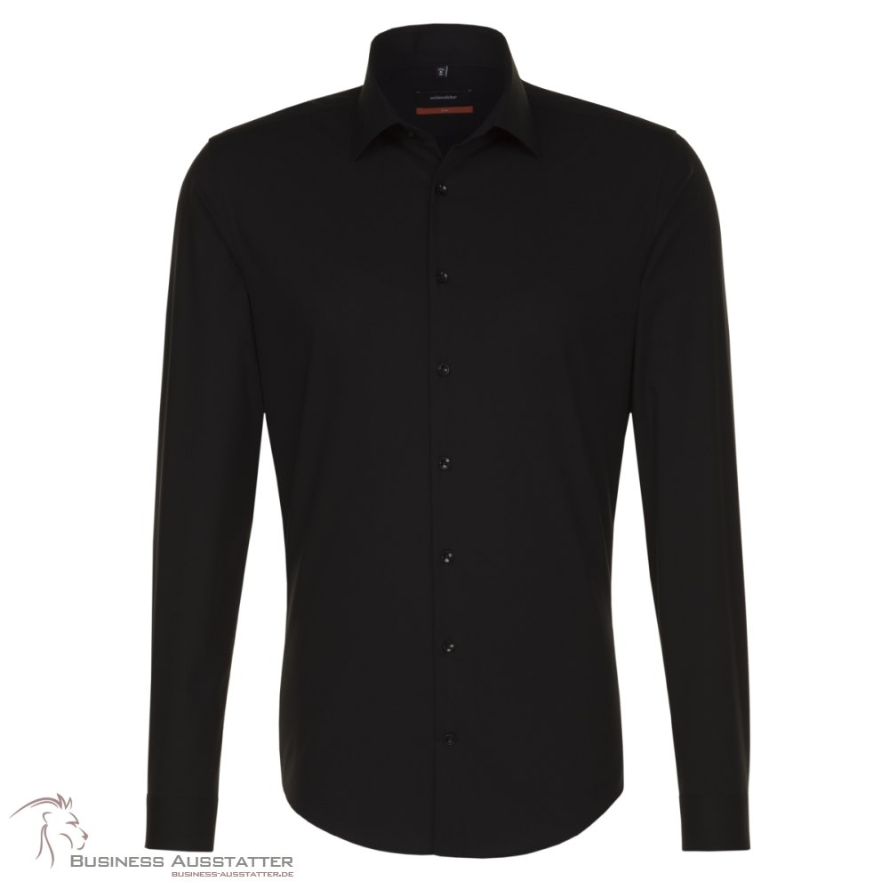 slim fit hemd schwarz carisma slim fit hemd kurzarm polo shirt club t shirt wei hemd slim fit. Black Bedroom Furniture Sets. Home Design Ideas