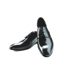 Prime Shoes Flexible Orlando Schnürschuh Patent...