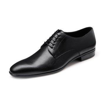 Hamlet Prime Shoes Wilvorst Schuhe Lederschuhe Schnürschuh